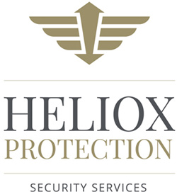 HELIOX PROTECTION